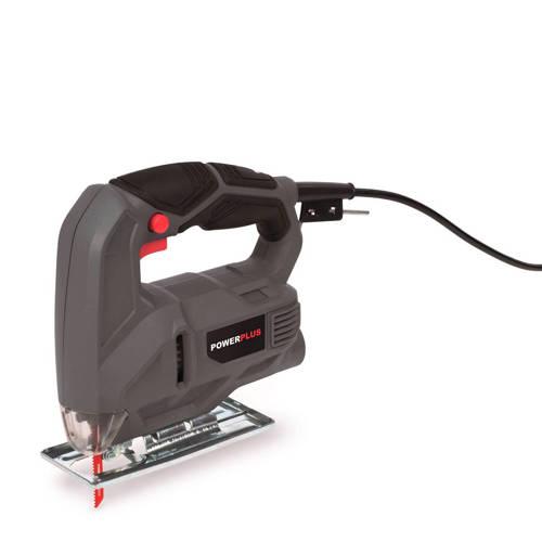 Powerplus POWE30010 decoupeerzaag kopen