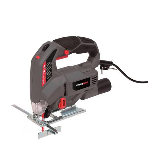 Powerplus POWE30015 decoupeerzaag kopen