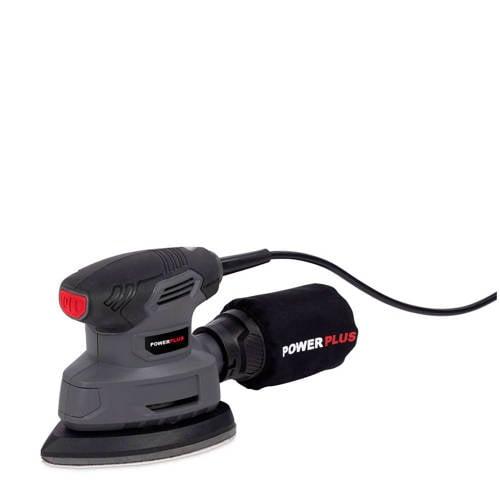 Powerplus POWE40020 handpalmschuurmachine kopen