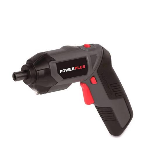 Powerplus POWE00015 accuschroefmachine kopen