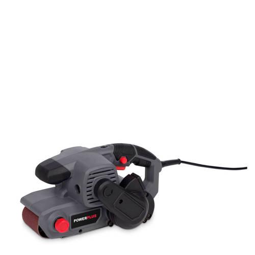 Powerplus POWE40040 bandschuurmachine kopen