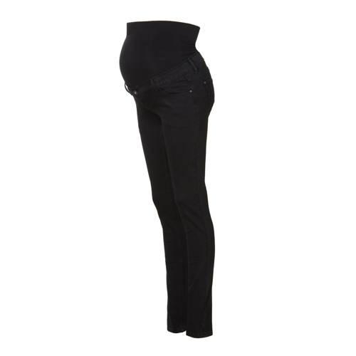 Noppies positie jeans skinny fit kopen