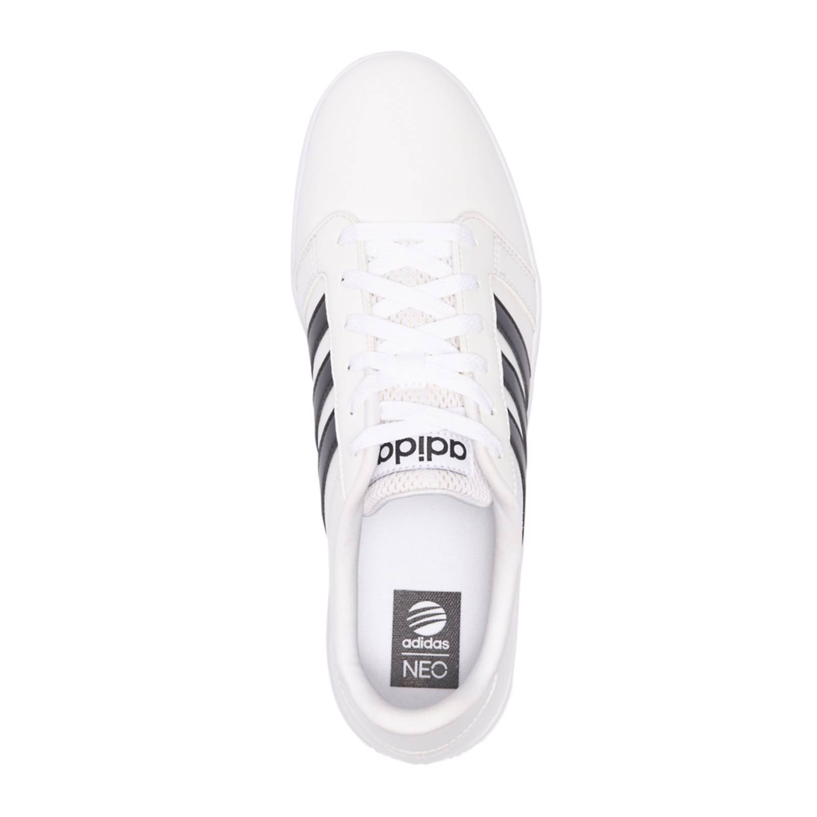 adidas neo d chill dames