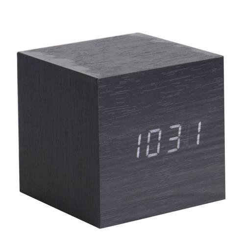Karlsson Klokken klok Mini Cube kopen