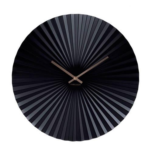 Karlsson Klokken klok Sunsu (Ø40 cm) kopen