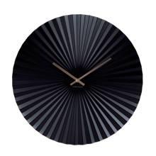 Klokken klok Sunsu (Ø40 cm)