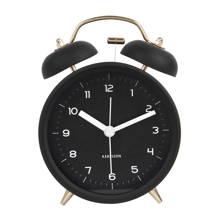Klokken wekker Classic Bell (Ø10 cm)
