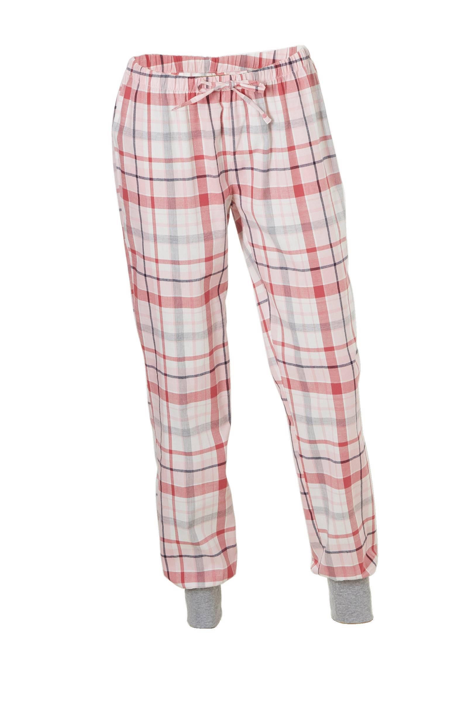 ESPRIT Women Bodywear pyjama | wehkamp
