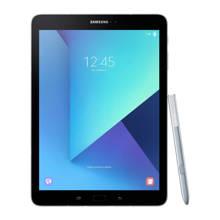 Galaxy Tab S3 9,7 inch tablet