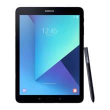 Galaxy Tab S3 LTE 9,7 inch tablet