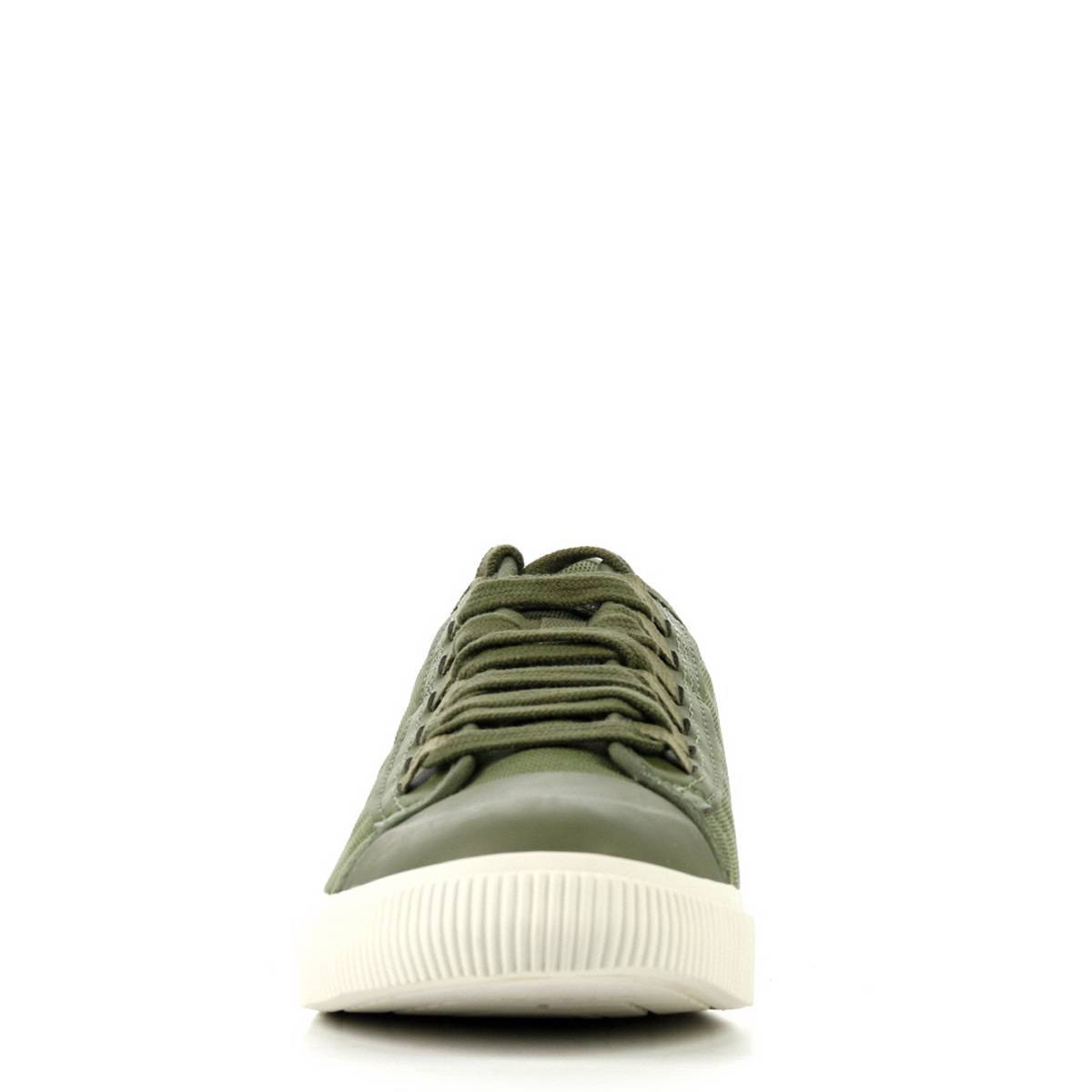 13293d0ba3a G-Star RAW Scuba II Mesh sneakers | wehkamp