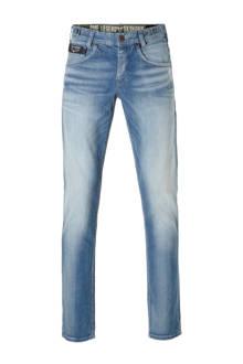 Skyhawk slim fit jeans