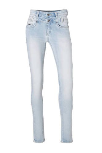 Ibiza high waist slim fit jeans