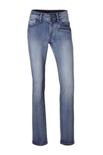 Bali high waist slim fit jeans