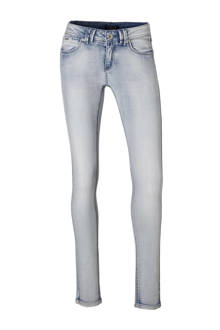 La Palma skinny fit jeans