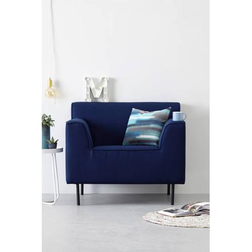 whkmp's own fauteuil Bobbi kopen