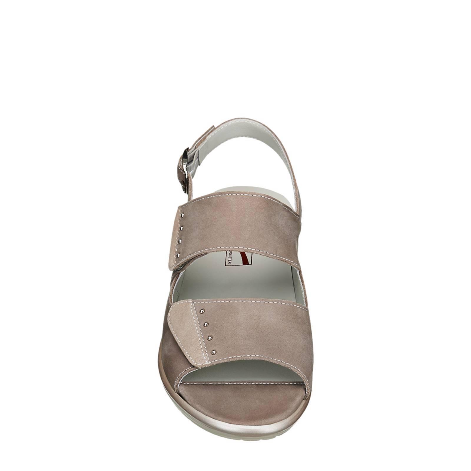 sandalen van medicus