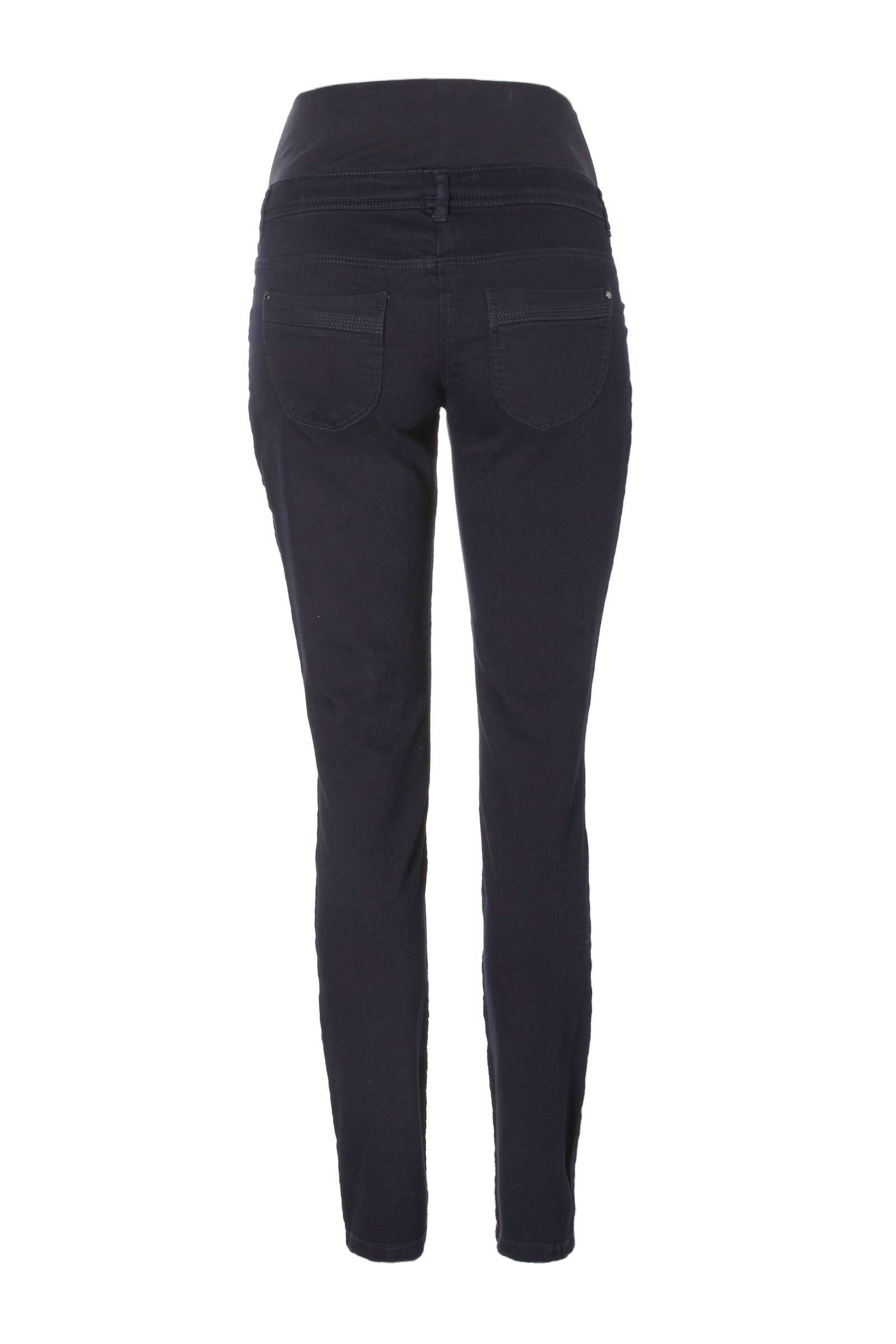 A Positiemode A C C jegging jegging Positiemode z7q5ff