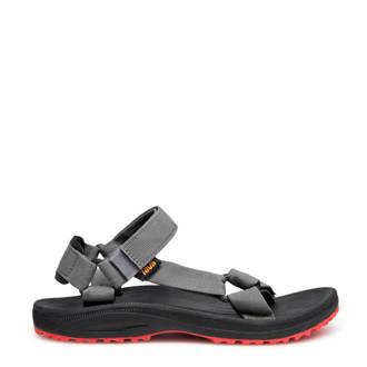 Winsted outdoor sandalen