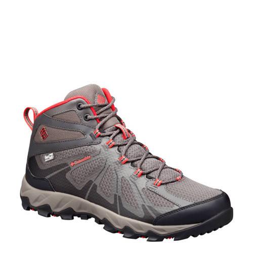 Columbia Peakfreak XCRSN Mid Outdry outdoor wandelschoenen kopen