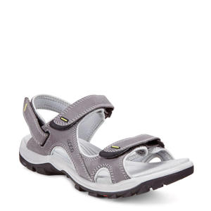 nubuck sandalen