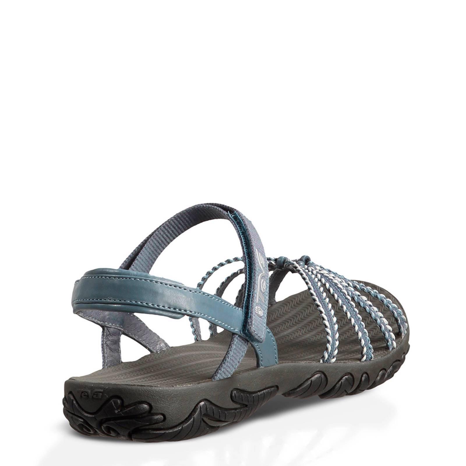 Kayenta outdoor sandalen
