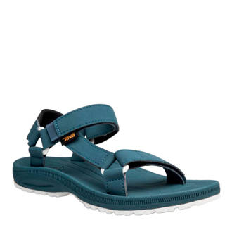 Winsted S outdoor sandalen petrol