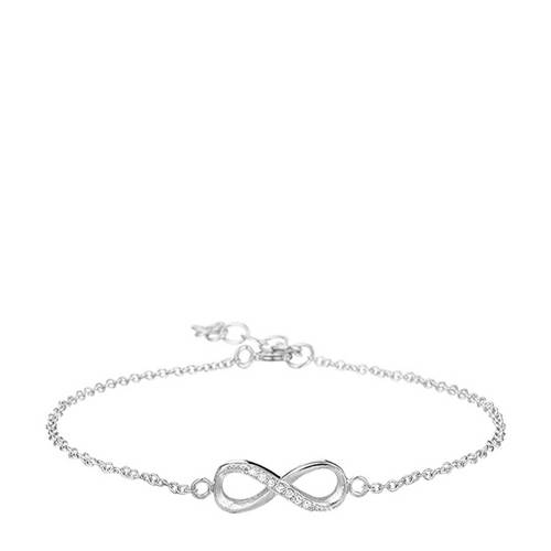 Selected Jewels Infinity armband kopen