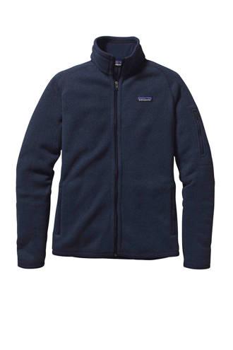 Better Sweater outdoor fleecevest