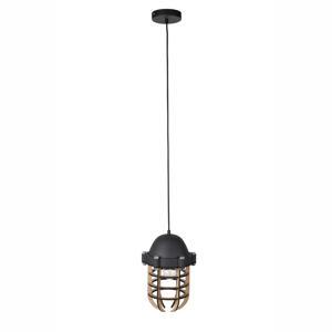 Navigator hanglamp