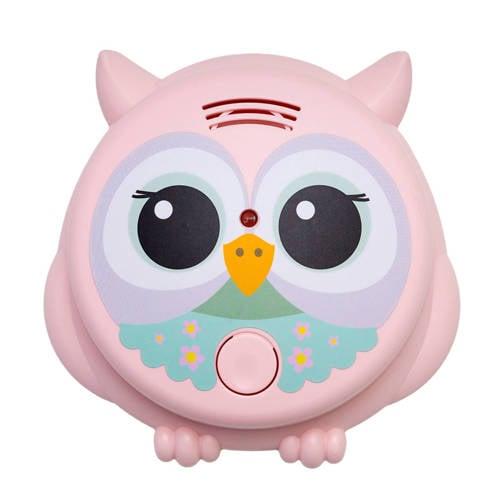 Flow Owl Rosie rookmelder kopen