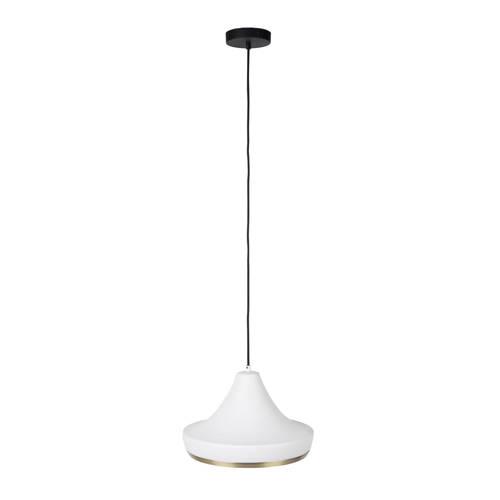 Zuiver Gringo hanglamp kopen