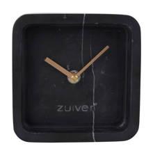 Luxury Time klok (marmer)