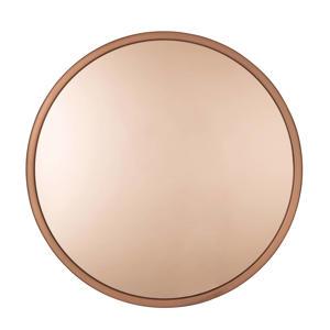 Bandit spiegel   (∅60 cm)