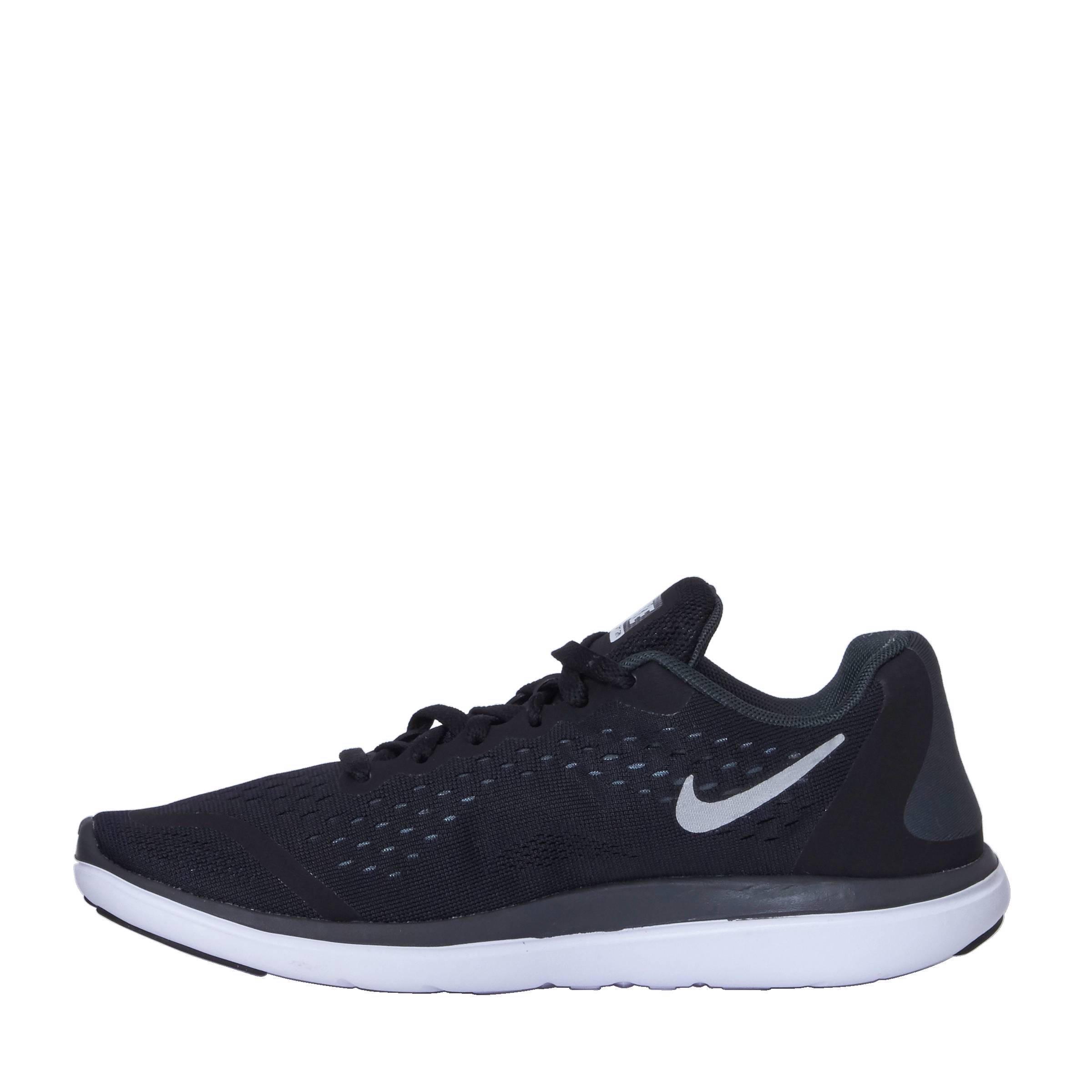 best website 9deed 45374 Nike Flex 2017 RN sneakers  wehkamp