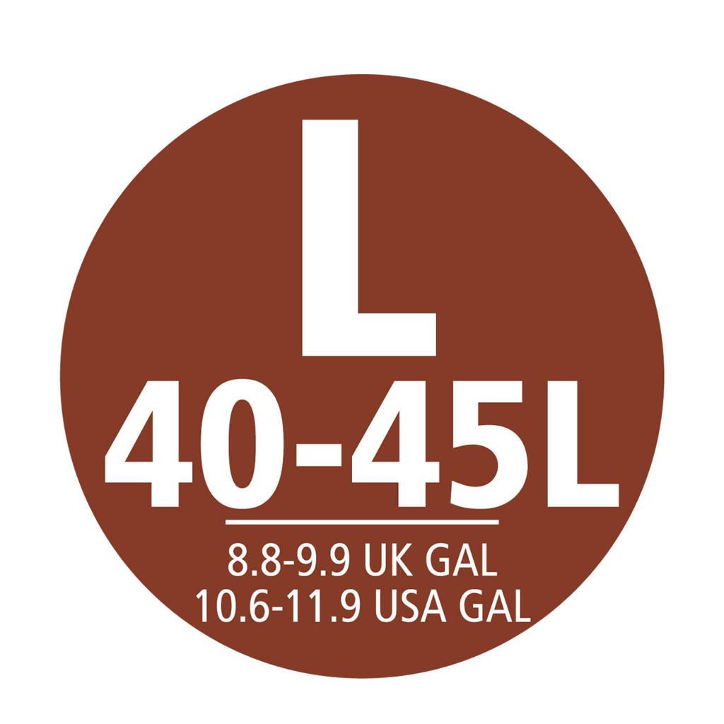 Brabantia Vuilniszakken 45 Liter.Brabantia 60 Afvalzakken Code L 40 45 Liter Wehkamp