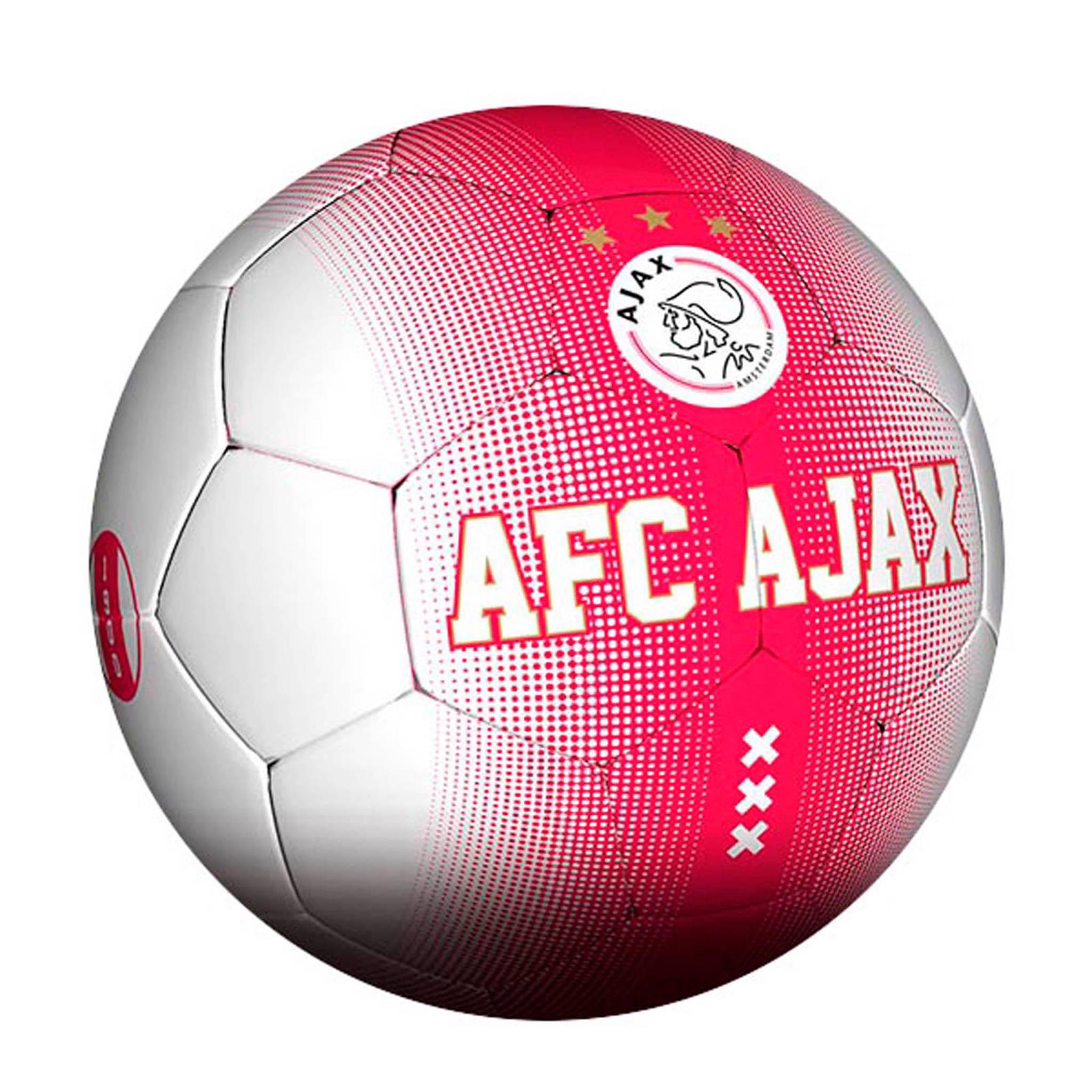 Ajax Voetbal Wehkamp