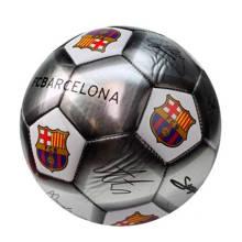 Barcelona FC voetbal