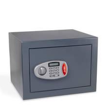 brandwerende elektrische kluis MOTSA30ELF