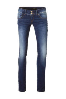 Molly slim fit jeans