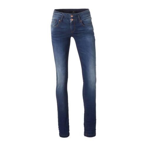LTB Zena high slim fit jeans