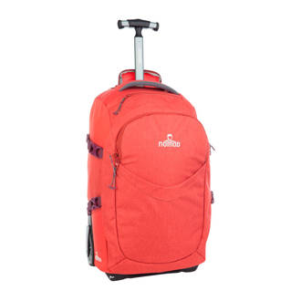 Cabin Convertible trolley 38 L