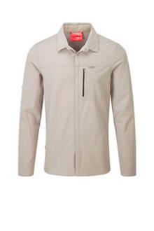 Nosilife Pro lichtgewicht outdoor overhemd