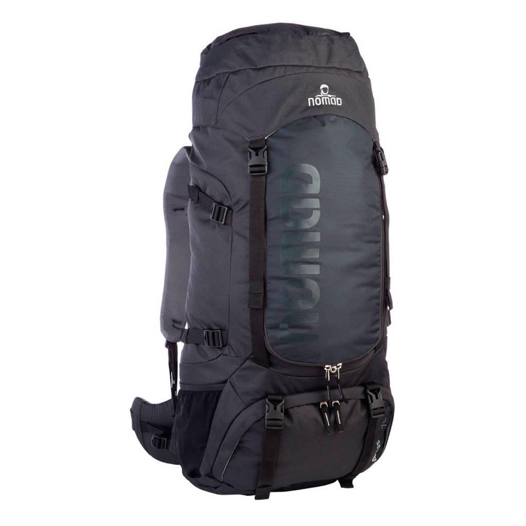 Nomad  Batura backpack 70 liter