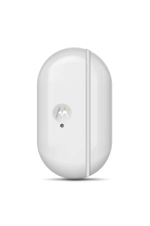 MBP-81SN Babyconnect alarm sensor