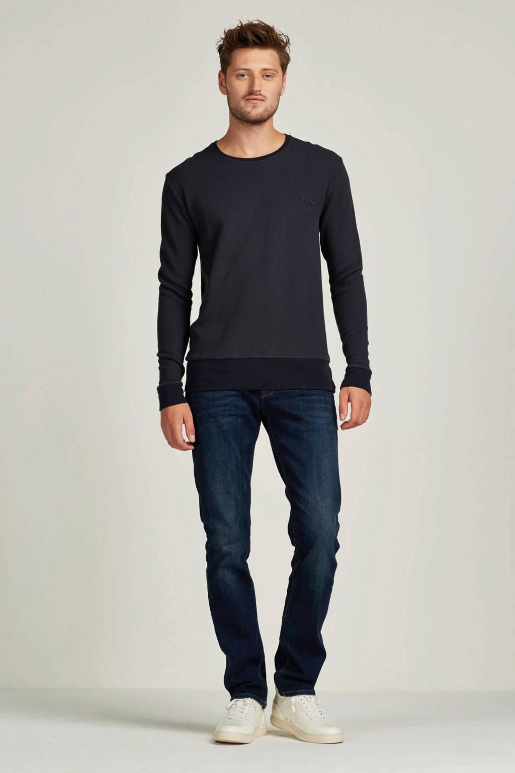 Tommy Hilfiger regular fit jeans Denton, New dark stone