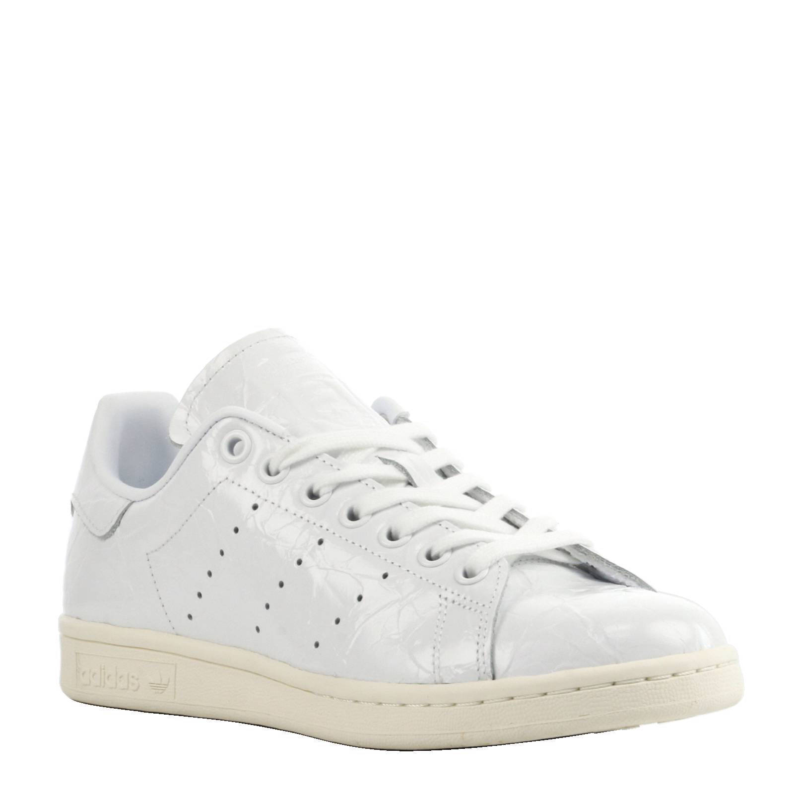 Adidas Wehkamp Smith Originals Stan Sneakers rZ8qr1O