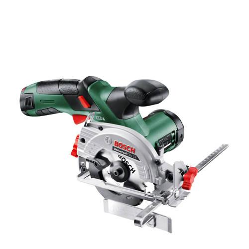 Bosch UniversalCirc 12 accu handcirkelzaag kopen