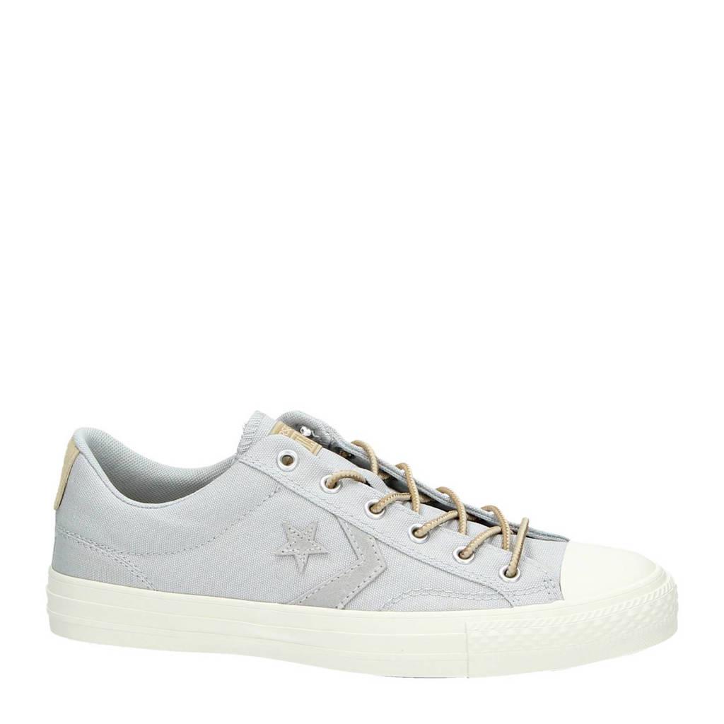 Converse  sneakers, Grijs