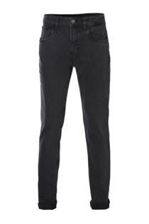 C&A Here & There skinny fit jeans (jongens)
